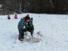 zimski_sportni_dan-10