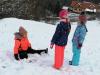 zimski_sportni_dan-11