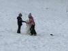 zimski_sportni_dan-12