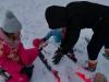zimski_sportni_dan-14