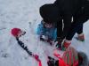 zimski_sportni_dan-15