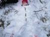 zimski_sportni_dan-16