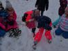 zimski_sportni_dan-18
