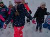 zimski_sportni_dan-19