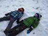 zimski_sportni_dan-2