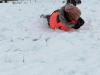 zimski_sportni_dan-21