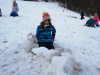 zimski_sportni_dan-22