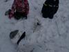 zimski_sportni_dan-23