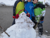 zimski_sportni_dan-24