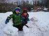 zimski_sportni_dan-25