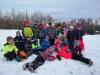 zimski_sportni_dan-26
