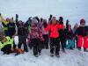 zimski_sportni_dan-29