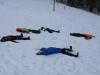 zimski_sportni_dan-3