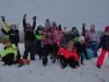 zimski_sportni_dan-30