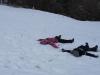 zimski_sportni_dan-4