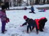 zimski_sportni_dan-5