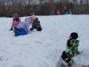 zimski_sportni_dan-7