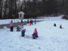 zimski_sportni_dan-8