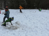 zimski_sportni_dan-9
